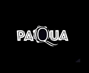 Banda Paqua