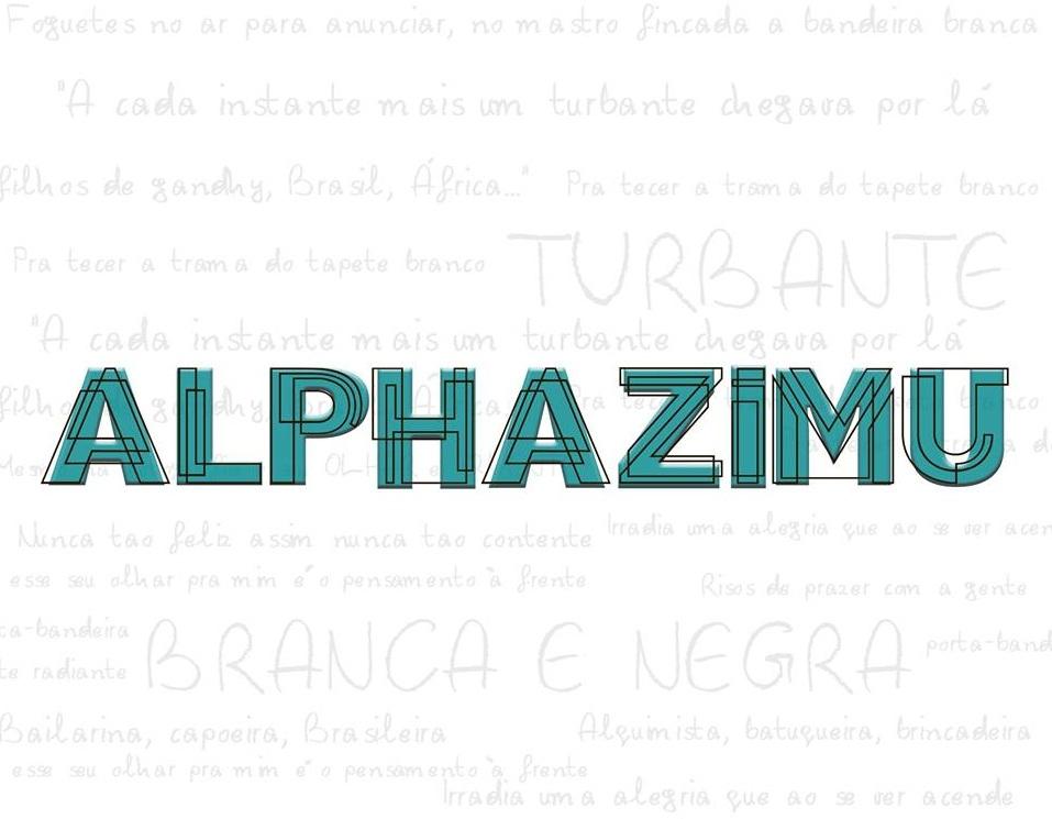 Alphazimu