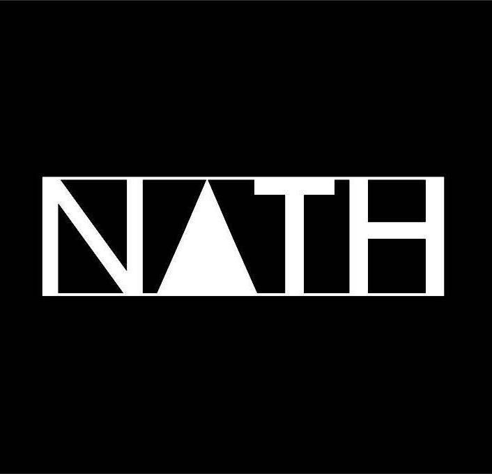 Nath Gimenez