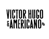 Vitor Hugo e Americano