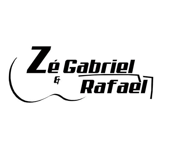 Zé Gabriel e Rafael