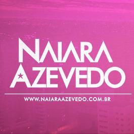 Naiara Azevedo
