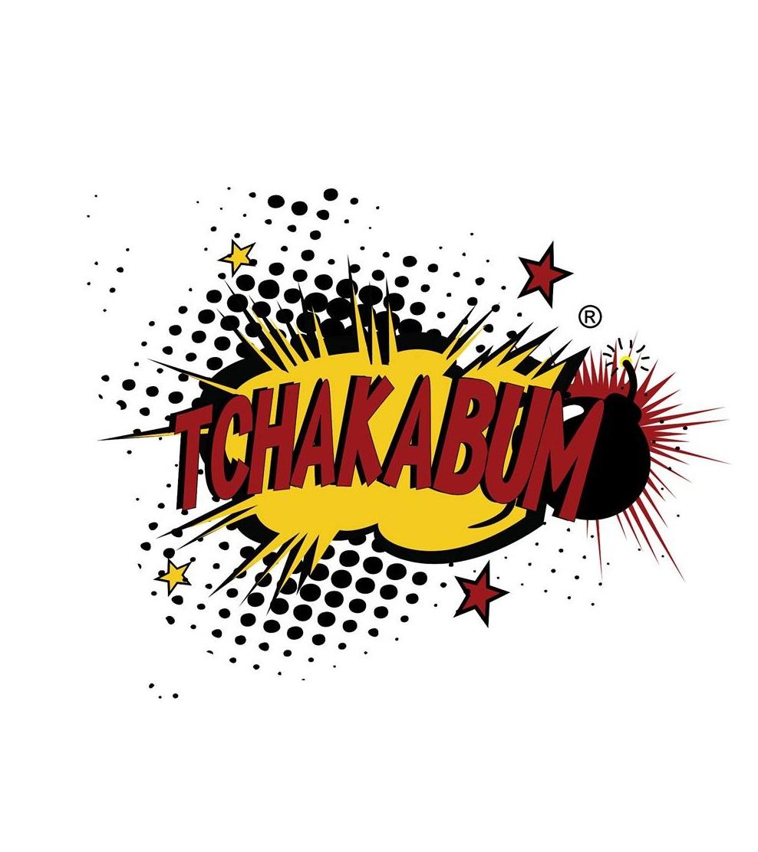 Tchakabum