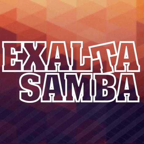 ExaltaSamba