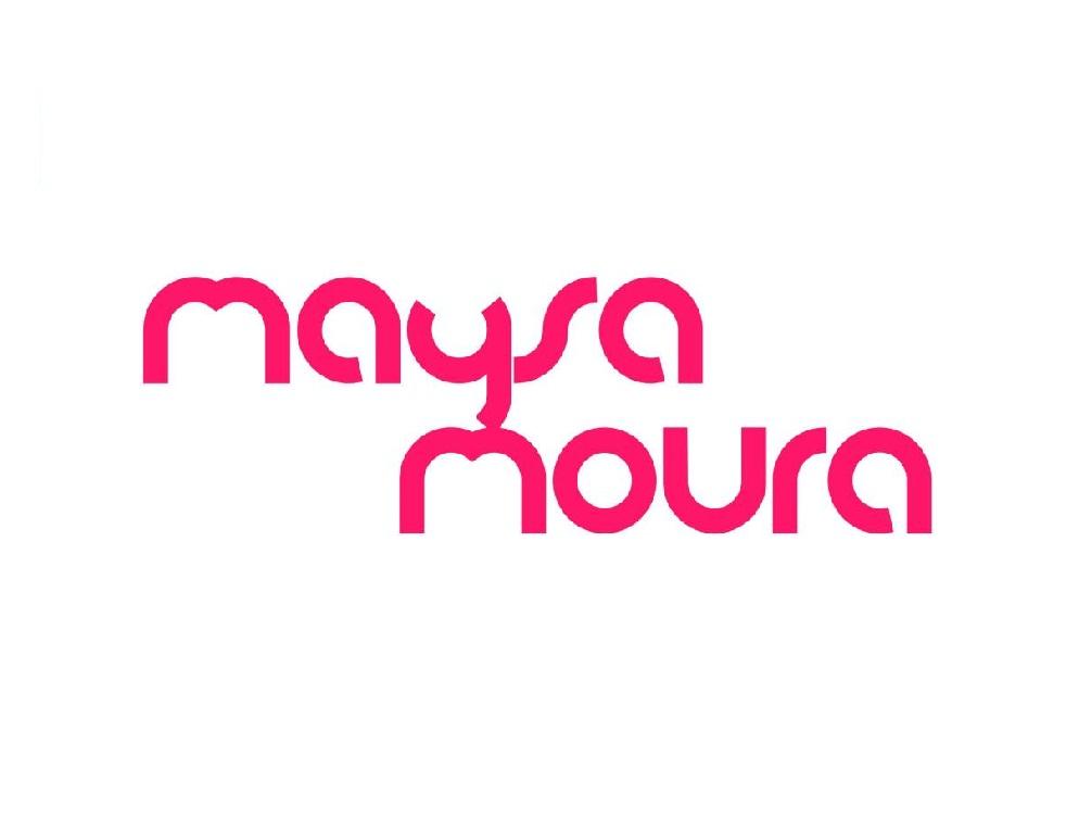 Maysa Moura