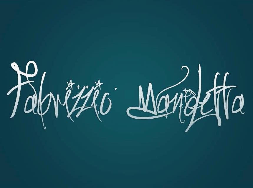 DJ Fabrizzio Mandetta