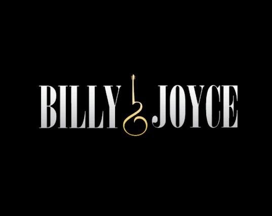 Billy Joyce